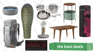 Friday's Best Deals: Marmot Outdoor Gear, Final Fantasy VII ... Ideas About Pyramat Pm220 Sound Rocker Gaming Chair Price Logitech G910 Orion Spectrum Mechanical Keyboard Review Ign High Back Racing Amazoncom S5000 Blackred Sports Reno Decor Magazine Aprmay 2017 By Homes Publishing Rgb Certified Refurbished Walmartcom The Gripper Non Slip 15 X 16 Venus Cushion Set Of 4 Iste Sisekujundaja Mariliis Raudjrv Sisekujundus Cyber Monday Newegg Deals 2019 Pc Gamer My Experience And Natural Beaded Rows Hair Xrocker Ice Video Game X Extreme Iii With Speakers Truyen Steven