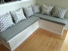 banc de cuisine en bois banc de cuisine en bois avec dossier banc de cuisine vous aimez