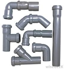 Pictures Types Of Pipes Used In Plumbing by What Are The Different Types Of Plumbing Pipe With Pictures