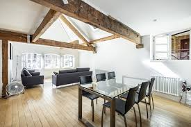 100 Warehouse Conversion London Loftapartments For Sale In Property Search