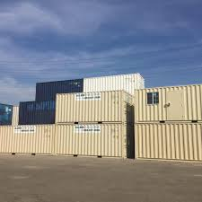 100 Storage Containers For The Home Allied Inc Facebook