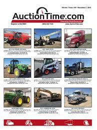 AuctionTime.com