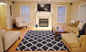 Furniture Living Room Rugs Tar Costco Rugs Tar Coupons In
