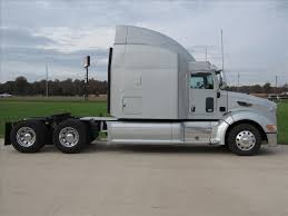 USED 2013 PETERBILT 386 TANDEM AXLE SLEEPER FOR SALE FOR SALE IN ... Semi Truck For Sale Craigslist Florida Luxury Trucks Mercial Arrow Sales 2760 S East Ave Fresno Ca 93725 Ypcom Trucks For Sale Bruckners Bruckner Mack Cventional In Dallas Tx For Used On Texas Fontana Best Products Archive Custom One Source In Maple Shade Nj 2013 Lvo Vnl300 112310 Builders Firstsource Rays Photos The 207 Best Lorries Images On Pinterest Antique Cars Big Trucks 2010 Dump Star