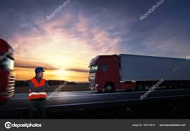 Truck Driver Road Trucks Sunset — Stock Photo © Jaroslav_Pachy_Sr ... 5 Of The Best Paid Truck Driving Jobs Driver Arrested As N12 Accident Death Toll Climbs Pm Anger Over Key Road Industry Groups Being Excluded From Safety My Trucking Life Otr Pennsylvania Trip 11 Day Youtube 13 Musthave Cab Accsories For Commercial Drivers Russian Truckers Drive A Hard Bargain Politico Driver Safety What To Do After An Accident Off Road Gopro First Person View Pov Hd 60fps Longhaul Over The Trucking Company Charged In Fatal January Crash On Hwy Does Shortage Lead More Accidents 1800 Realities Dating Bittersweet
