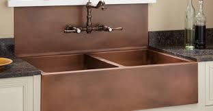 Double Farmhouse Sink Ikea by Kitchen Breathtaking Double Kitchen Sink Ireland Imposing Double