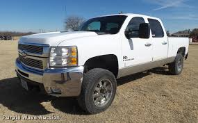 2007 Chevrolet Silverado 2500HD Crew Cab Pickup Truck | Item... Used 2012 Ram 1500 Farm Grain Trucks In Wichita Falls Tx Driver Injured Cement Truck Rollover New Equipment Coming To Fire Department 1971 Chevrolet Ck 10 For Sale Classiccarscom Cc990912 3014 Stearns Ave 76308 Trulia Dealer Inventory Haskell Gm Certified Pre 1948 Ford F1 Cc1089135 6757 Southwest Pkwy 76310 All New 2014 F250 Platinum Power Stroke Diesel Truck Texas Car 2005 Palomino Maverick 8801 Camper Patterson Rv 2019 Intertional Lt For In Truckpapercom