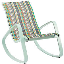 Modway Traveler Green Stripe Rocking Sling Outdoor Lounge Chair Patio Festival Rocking Metal Outdoor Lounge Chair With Gray Cushion 2pack Outsunny Folding Zero Gravity Cup Holder Tray Grey Orolay Comfortable Relax Zyy15 Best Choice Products Foldable Recliner W Headrest Pillow Beige Guo Removable Woven Pad Onepiece Plush Universal Mat Us 7895 Sobuy Fst16 W Cream And Adjustable Footrestin Chaise From Fniture On Ow Lee Grand Cay Swivel Rocker Ikea Poang Kids Chairs Pair Warisan Onda Modway Traveler Green Stripe Sling Leya Rocking Wire Frame Freifrau