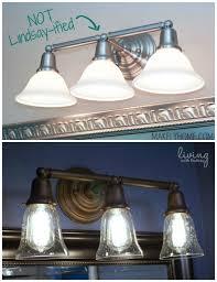 best 25 bathroom light bulbs ideas on vanity 6 bulb bar