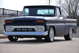 1964 GMC Shortbed Pickup 1964 Gmc 34 Ton Crustine Bought Another One Youtube Cc Outtake Ton 44 V6 Pickup All The Right Numbers 5000 B5000 L5000 H5000 Bh5000 Lh5000 Trucks And Tractors For Sale Classiccarscom Cc1032313 Other Models Sale Near Cadillac Michigan 49601 Gmc Truck Low Rider Classic Restomod Hot Rod Chevy C10 Rat Vehicles Specialty Sales Classics Vintage Searcy Ar From Sand Creek Short Bed Stop Side