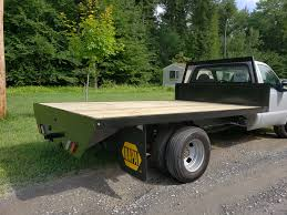 Northeast Custom Flatbeds Truck Beds And Custom Fabrication Mr Trailer Sales New Flatbeds Pickup Highway Products Flatbed Upfits Completed In November Action Gallery Inc 1978 Chevrolet C50 Deluxe Flatbed Truck Item F77 1956 Ford F100 Commercial Success Blog Nice For Irish My Hunting Gon Forum 2008 Gmc Style Points 8lug Diesel Magazine Flat Bed Dump Trucks Fbedplatform Bodies Built