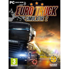 Euro Truck Simulator 2 (Steam Game Code), Toys & Games, Video Gaming ... Scs Softwares Blog Steam Greenlight Is Here Comunidade Euro Truck Simulator 2 Everything Gamingetc Deluxe Bundle Steam Digital Acc Gta Vets2griddirt 5eur Iandien Turgus Ets2 Replace Default Trailer Flandaea Software On Twitter Special Transport Dlc For Going East Mac Cd Keys Uplay How To Install Patch 141 Youtube Legendary Edition Key Cargo Collection Addon Complete Guide Mods Tldr Games
