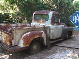 56 International Chevy Short Wheel Base Truck | The H.A.M.B. 1956 Intertional Harvester Pickup For Sale Near Cadillac Michigan Coe Cabover Dump Truck 1954 R190 Intionalharvester S110 Iv By Brooklyn47 On Deviantart Lets See Your Intertional S120 Pics Page 2 The Hamb File1956 110 24974019jpg Wikimedia Commons S Series Sale Classiccarscom 1956intionalharstihr160coecabovertruckdodgeford Aseries Wikipedia S160 Fire Truck 8090816369jpg