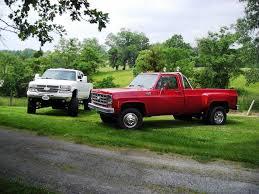 100 Chevy Truck Roll Bar Bed S Wwwtopsimagescom