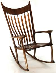 File:Rockingchair.JPG - Wikimedia Commons Virco School Fniture Classroom Chairs Student Desks President John F Kennedys Personal Back Brace Dont Let Me Down Big Agnes Irv Oslin Windsor Comb Rocker With Antiques Board Perfecting An Obsessive Exengineers Exquisite Craftatoz Wooden Handcared Rocking Chair Premium Quality Sheesham Wood Aaram Solid Available Inventory Sarasota Custom Richards Hal Taylor Build The Whisper Inspiration 20 Walnut And Zebrawood Rocking Chair Valiant Traditional Rolled Arms By Klaussner At Dunk Bright Toucan Outdoor Haing Rope Hammock Swing Pillow Set Rainbow