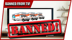 BANNED UHAUL COMMERCIAL FOR 2018! ✓ - YouTube Uhaul Truck Rental Grand Rapids Mi Gainesville Review 2017 Ram 1500 Promaster Cargo 136 Wb Low Roof U Simpleplanes Flying Future Classic 2015 Ford Transit 250 A New Dawn For Uhaul Prices Moving Rentals And Trailer Parts Forest Park Ga Barbie As Rapunzel Full How Much Does It Cost To Rent One Day Best 24 Best Parts Images On Pinterest In Bowie Mduhaul Resource The Evolution Of Trucks My Storymy Story Haul Box Buffalo Ny To Operate Ratchet Straps A Tow Dolly Or Auto