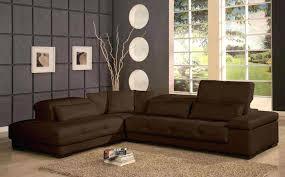 Living Room Furniture Sets Under 500 Uk by Cheerful Living Room Furniture Package Deals Silver Package Living