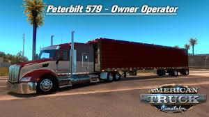 American Truck Simulator: Peterbilt 579 Custom Owner Operator ... Myth Busted Idling Wastes Fuel Green Action Centre Qt The Squad Blog June 2016 The Tc Life How Bucees Became Texass Most Beloved Road Trip Desnation Eater What To Do On A Quick Ldon Cond Nast Traveler Promiles Promilesonline Screen Shots This Morning I Showered At Truck Stop Girl Meets Convience Store Pgina 2 Skyscrapercity Musthave Supplies For Every Driver Ez Invoice Factoring Martin Lange August 2012 Rocky Mountain Saltyshorescom