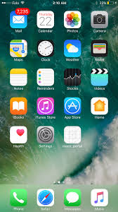 How to Jailbreak Your iPhone on iOS 10 Using Yalu and Cydia