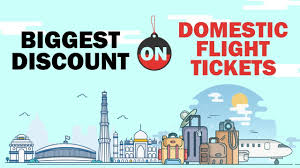 Makemytrip Domestic Flight Coupon Se Mile ₹2000 Ka Discount Makemytrip Discount Coupon Codes And Offers For October 2019 Leavenworth Oktoberfest Marathon Coupon Code Didi Outlet Store Hotel Flat 60 Cashback On Lemon Ultimate Hikes New Zealand Promo Paintbox Nyc Couponchotu Twitter Best Travel Only Your Grab 35 Off Instant Discount Intertional Hotels Apply Make My Trip Mmt Marvel Omnibus Deals Goibo Oct Up To Rs3500 Coupons Loot Offer Ge Upto 4000 Cashback 2223 Min Rs1000