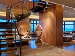 100 Seattle Penthouse Luxury Homes Real Estate Realtors Luxury Home Magazine