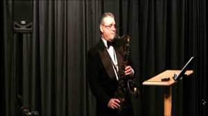 Michael Armeno - YouTube Exit Zero Jazz Festival Ready In Cape May Living Daddario Woodwinds Artist Details Tim Price Mr Selfridge Selfridgemusic Twitter Jazz Up Down And Around Welcome Bio Randy Napoleon Joet Defrancesco Papa John Cd 1998 Wolfgangs Upcoming Events Uri Caine Solo Nautilus Vortex Club 127 W Wilt Street Youtube The Close Things Larry Mckenna 2017 Chicken Bone Beach Concerts Tell Atlantic City Story With Jazz Dottie Smith All That Philly