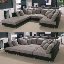 ehrfürchtig wohnzimmer ebay furniture design living