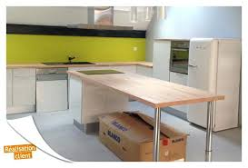 plan de travail cuisine hetre plan de travail cuisine hetre plan de travail cuisine ikea hetre