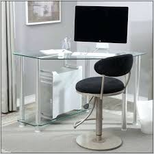 Small Fillable Glass Table Lamp by Desk Small Fillable Glass Table Lamp Glass Desks For Home Small