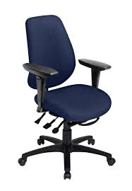 Saffron R Tall Back - ErgoCentric Erogctric_english Catalogue 2011 Copy 2indd 68 Attractive Images About Office Chair Wheel Lock Ideas Best With Iron Horse Seating Demo Clearance Event Ergocentric Beautiful Fice Swivel Ecocentric Mesh Ergonomic Desk By Ecocentric All Chairs Fniture Basyx With Locking Casters Hostgarcia Global Vion Series Tcentric Hybrid Tcentric Hybrid Ergonomic Chair By Ergocentric Alera Sorrento Armless Stacking Guest