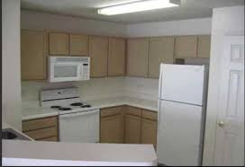 Cheap 2 Bedroom Apartments In Raleigh Nc by Bedroom 2 Bedroom Apartments Raleigh Nc 2 Bedroom Apartments In
