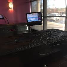 planet fitness oceanside 29 photos 113 reviews gyms 4130