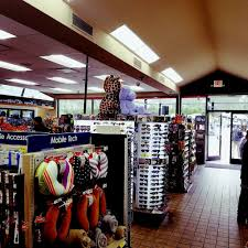 100 Pilot Truck Stop Store Loves Travel 18 Photos 15 Reviews Gas Stations 8436