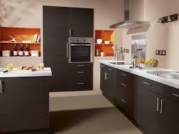 voir cuisine cuisine équipée moderne buffet cuisine 60 cm pinacotech
