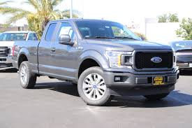 New 2018 Ford F-150 For Sale | Roseville CA 20 Ford Ranger Redesign Price And Review 20 Future Trucks Future Trucks 2030 28 Images Html Autos Ford Looks To Truckheavy Build Sales Wardsauto Product Guide Whats Coming 1820 Carscoops Small Truck Elegant 2015 F 150 First Look Protype Exterior Walkaround Detroit Rhyoutubecom Preowned 2018 F150 Xlt In Roseville R85078 Atlas Concept Is The Vision For Companys Pickup Sacramento Dealer Ca Vacaville Modesto Cmayz Superduty F250 Motometal Superdirty 60 My 2016 Xl P85040 Nissan Fords Previews The Of Pickup Video