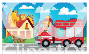 Clipart : Firetruck Themed Birthday Party With Free Printables ... Bubble Blowing Fire Engine Truck Electric Toy Lights Sounds More Than 9 To 5my Life As Mom Noahs Firetruck Birthday Party Fire Truck Themed Ideas Home Design Fireman Invitation Template Diy Printable The Chop Haus Cake Fashion Firetruckparty2jpg 1600912 Pixels Party Ideas Pinterest Favors Baby Shower Decor Clipart With Free Printables