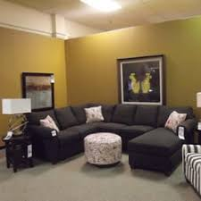 Haynes Furniture 14 s & 31 Reviews Furniture Stores