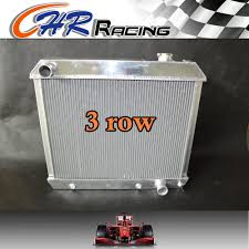 Aluminum Radiator & Fans*2 For 1963 1966 Chevrolet Panel Truck C10 ... Freightliner Truck Radiator M2 Business Class Ebay Repair And Inspection Chicago Semitruck Semi China Tank For Benz Atego Nissens 62648 Cheap Peterbilt Find Deals America Aftermarket Dump Buy Brand New Alinum 0810 Cascadia Chevy Gm Pickup Manual 1960 1961 1962 Alinum Radiator High Performance 193941 Ford Truckcar Chevy V8 Fan In The Mud Truck Youtube Radiators Ford Explorer Mazda Bseries Others Oem Amazoncom 2row Fits Ck Truck Suburban Tahoe Yukon
