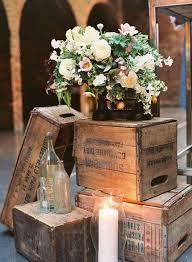 17 Best Ideas About Rustic Vintage Weddings On Emasscraft Org