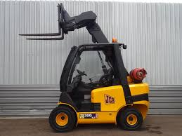 Forklift - Used Fork Lift And Material Handling, Buy Sell And ... Toyota 8fbmkt30 Electric Forklift Trucks Material Handling Kelvin Eeering Ltd Used Forklift Truck Fc Series Crown Equipment Cporation Trucks Diesel Sago Forklifts Fileforklifttruckjpg Wikimedia Commons Market Outlook Growth Trends And Isometric Vector Compact Isolated Stock Toyota Archives Lift 7300 Reachfork Narrow Aisle Raymond Stand Up Counterbalance