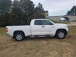 Used Trucks Monroe La Beautiful New And Used Toyota Trucks For Sale ... Monroe La Bruckners New 2019 Ram 1500 For Sale Near Monroe Ruston Lease Or Download Used Vehicles Sale In La Car Solutions Review And Nissan Frontier 2017 In Autocom Ryan Chevrolet A Bastrop Minden Cooper Buick Gmc Oak Grove Lee Edwards Mazda Dealer Serving Premier Sparks Kia Dealership 71203 Is A Dealer New Car Used Lifted Trucks For Louisiana Cars Dons Automotive Group Stanfordallen Toledo Oregon Oh