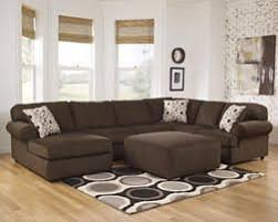 sectional from menards menards furniture reviews living room