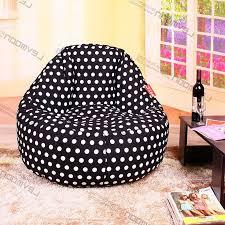 free bean bag chair pattern promotion online shopping for da
