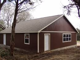 Home Depot Tuff Shed Sundance Series by Tuff Shed U0027s Most Interesting Flickr Photos Picssr