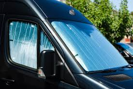 100 Sun Shades For Trucks Laforza Truck 8903 Shade