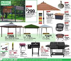 Patio Umbrella Base Menards by 100 Solano Patio Set Menards Walmart Wicker Patio Furniture