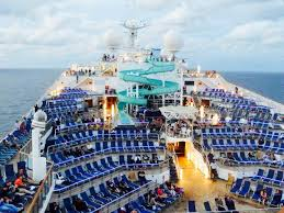 76 best carnival cruise triumph images on pinterest carnival