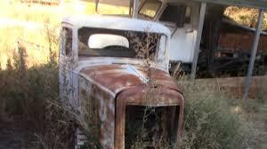 100 1936 International Truck Pickup YouTube