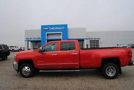100 Chevrolet Truck Vin Decoder Chevy Chart Luxury 4 Ways To Use A Number To