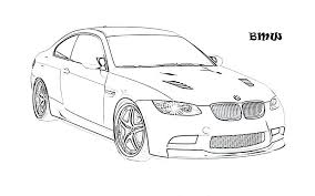 Full Image For Coloring Pages Race Cars Adult Page Luxury Colouring